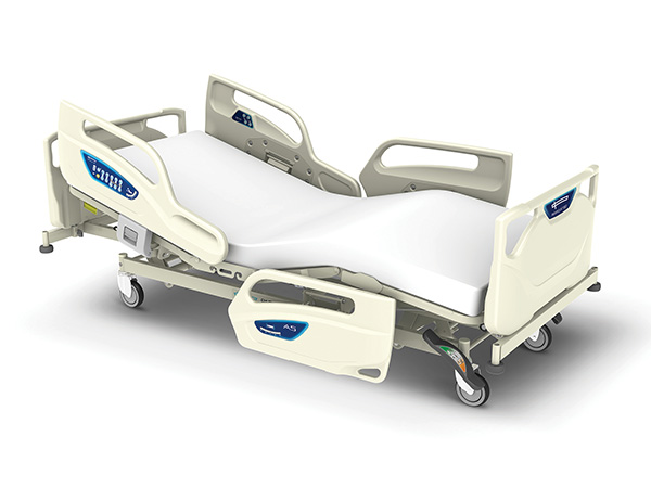 Paramount Bed A5 Series